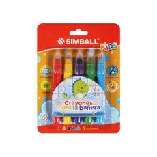 Crayon-Retractil-Para-Bañera--blister-X-1-250391