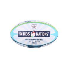 Pelota-De-Rugby-Gilbert-Oficial-N°-5-X-1-Un-1-290524