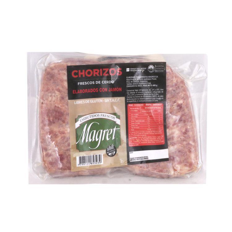 Chorizo-Fresco-De-Cerdo-Magret-Con-Jamon-1-321826