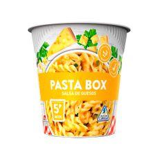 Pasta-Box-Queso-X64gr-1-423925