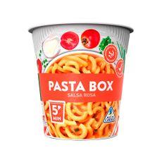 Pasta-Box-Rosa-64-Gr-1-423928