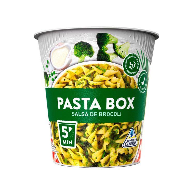 Pasta-Box-Verde-64-Gr-1-423929