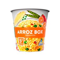 Arroz-Box-Primavera-X85gr-1-423932
