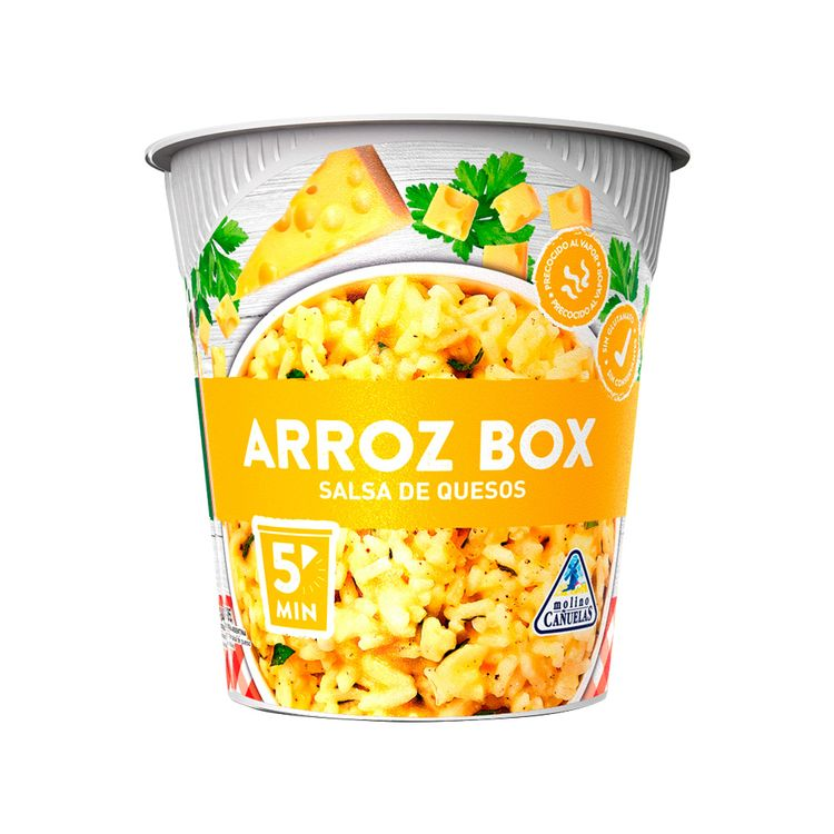 Arroz-Box-Queso-85-Gr-1-423939