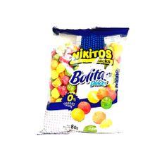 Bolitas-Dulces-Nikitos-1-668281