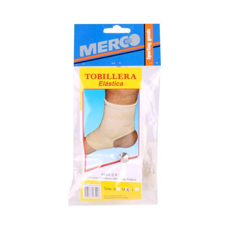 Tobillera-Elastica-X-Un-1-688500