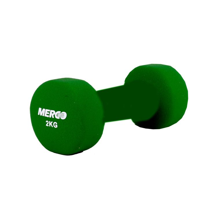 Mancuerna-Merco-2-Kg-1-688784