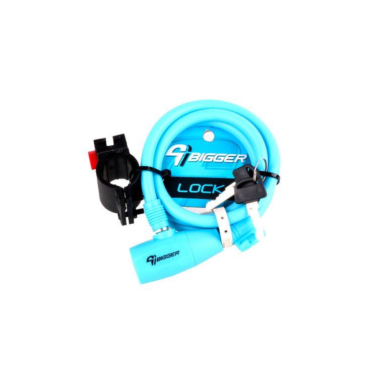 Linga-Pro-Bigger-10x1200-Con-Llave-1-688786