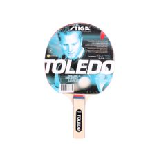 Paleta-Ping-Pong-Stiga-Toledo-1-688795