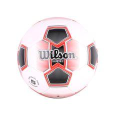 Pelota-Futbol-Wilson-N°5-Mod2-1-688798