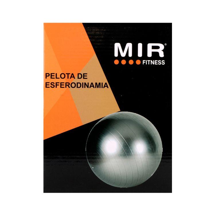 Pelota-Pilates-Mir-75-Cm-1-688799
