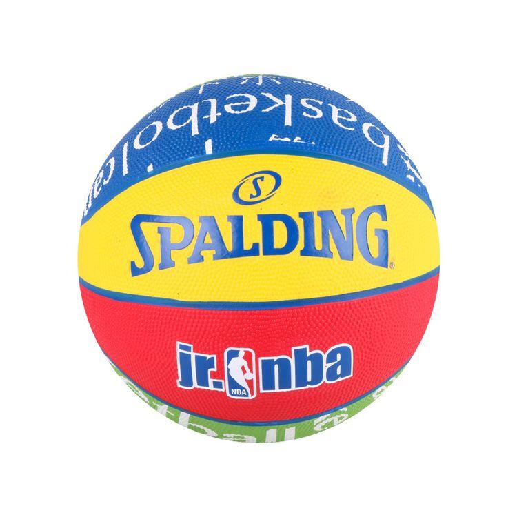 Pelota-Basket-Spalding-N°-5-Color-1-688800