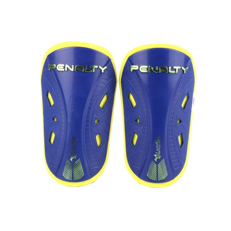 Canillera-Penalty-Standard-1-688804