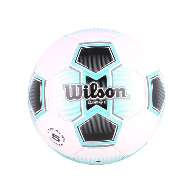 Pelota-Futbol-Wilson-N°5-Mod1-1-688805