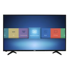 Led-49--Bgh-B4918fh5-Full-Hd-Smart-Tv-1-689419