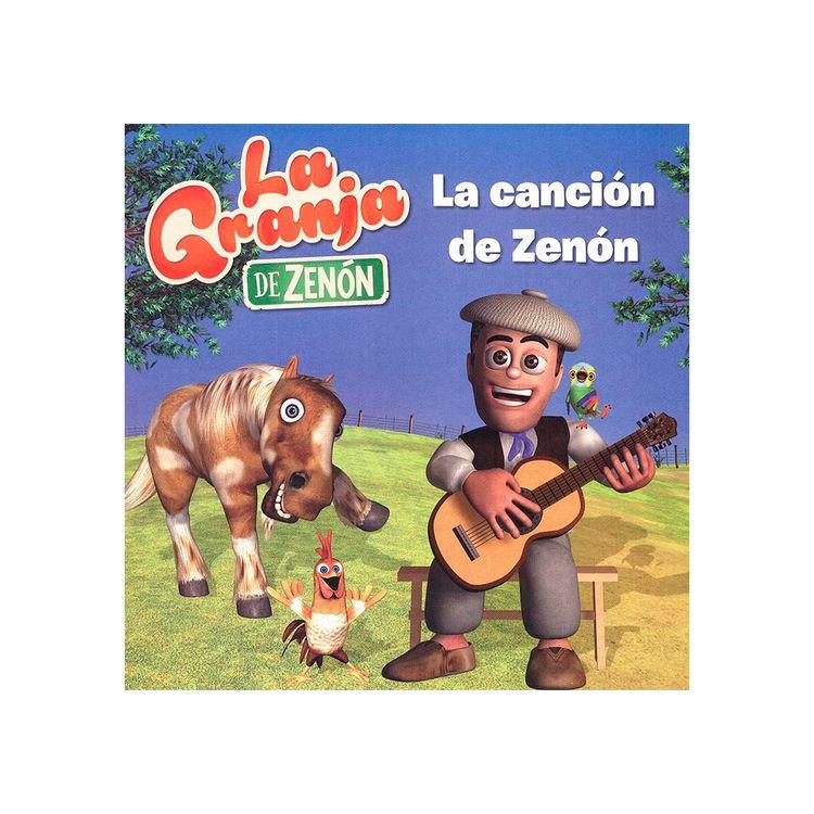 Col-La-Granja-De-Zenon-2-Titulos-1-710424
