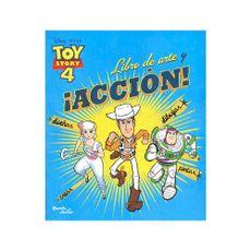 Toy-Story-4-libro-De-Arte-1-710434