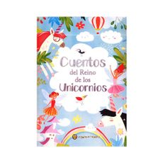 Cuentos-Del-Reino-De-Los-Unicornios-1-710436