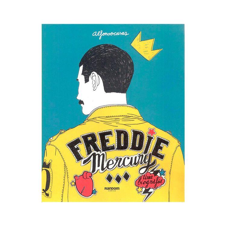 Freddie-Mercury-1-710438