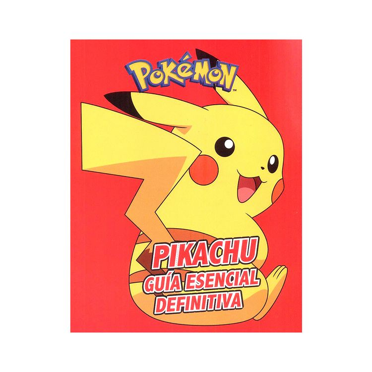 Pikachu-Guia-Esencial-Definitiva-1-710445