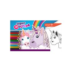 Libro-Inf-P-colorear-Colormania-1-710522