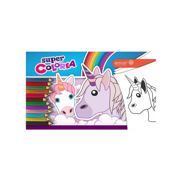 Libro-Inf-P-colorear-Colormania-1-710522