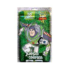 Col-Juega-Y-Colorea-4-3-Titulos-1-710530