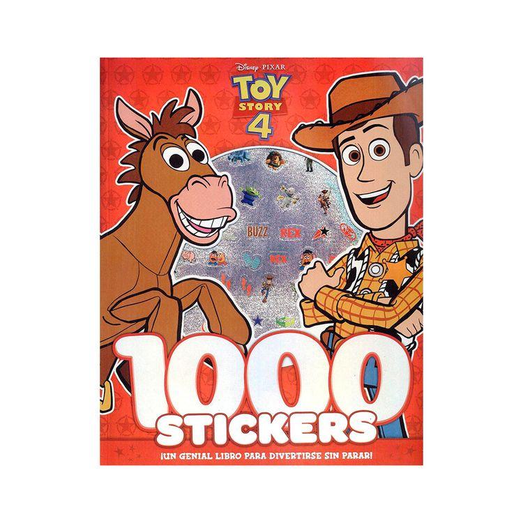 Col-Nuevos-1000-Stickers-4-Titulos-1-710534