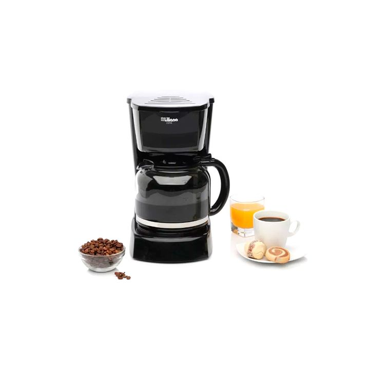 Cafetera-Liliana-Ac960-1-710773