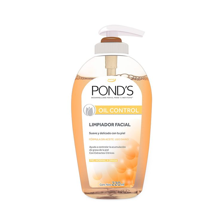 Crema-Facial-Ponds-Oil-Control-Piel-Normal-1-711140