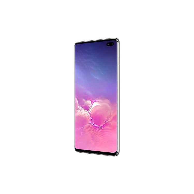 Galaxy-S10-Plus-Sm-g975fzklaro-1-694696