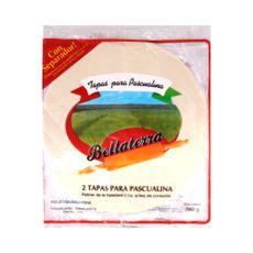Tapa-Para-Pascualina-X-2-Unid-Bellaterra-X-400gr-Flowpack-1-213929