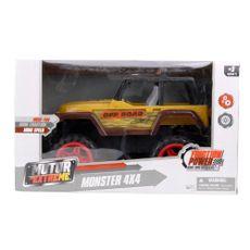 Camioneta-4x4-A-Friccion-40cm-1-256198