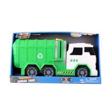 Camion-De-Basura-Con-Luz-Y-Sonido-1-256214