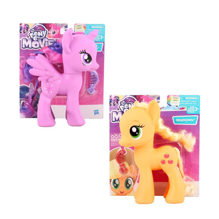Little-Pony-Figura-20-Cm--b0368as41--1-257455