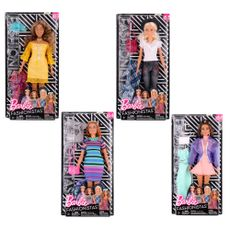 Barbie-Fashionistas-1-258998