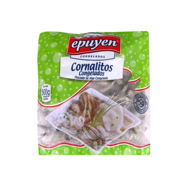Cornalitos-Epuyen-1-452823