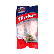Filet-De-Merluza-Epuyen-1-452848