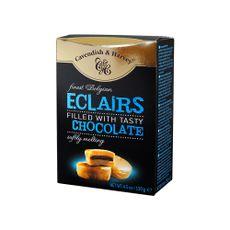 Caramelos-C-h-Eclairs-X130gr-1-261458