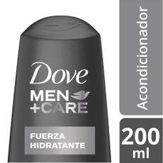 Acondicionador-Dove-Fuerza-Hidratante-200-Ml-1-7151