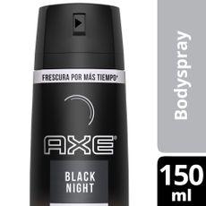 Desodorante-Axe-Black-Night-96-Gr-1-9415
