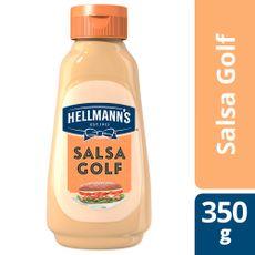 Salsa-Golf-Hellmann-s-Squeeze-350-Gr-1-15089