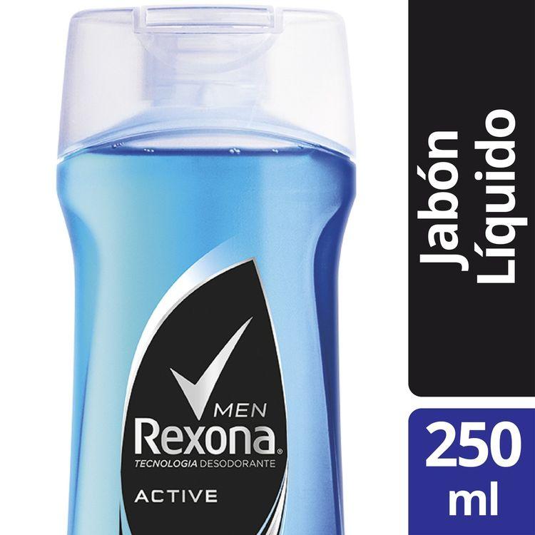 Jabon-Liquido-Rexona-Active-250-Ml-1-24035