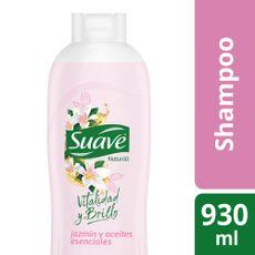 Shampoo-Suave-Naturals-Jazmin-Y-Aceites-Esenciales-930-Ml-1-41238