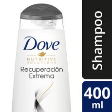Shampoo-Dove-Recuperacion-Extrema-400-Ml-1-243834