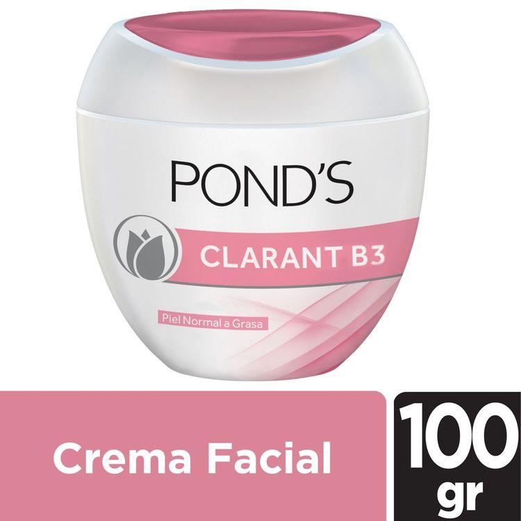 Crema-Humectante-Pond-s-Clarant-B3-100gr-1-282896