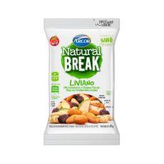 Mix-Frutos-Secos-Natural-Break-Liviano-X24gr-1-712375
