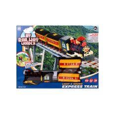 Tren-Express-Incluye-19pzas-Con-Luz-Y-1-256162