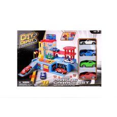 Estacionamiento-Incluye-4-Autitos-1-256163