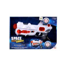 Pistola-Laser-22cm-1-256175